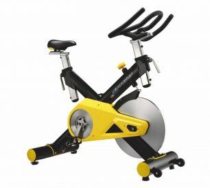Велотренажер Спин-байк Sportop CB8300